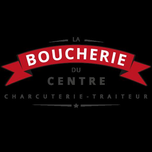 Mentions légales du site: la boucherie du centre Beaufort-en-Anjou