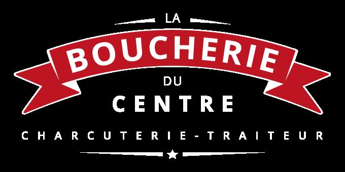 Boucherie Charcuterie Traiteur la boucherie du centre à Beaufort-en-Anjou